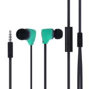 划算的耳机批销,厂家直销的耳机