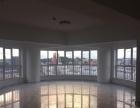 永辉大厦写字楼 写字楼 115平米