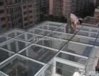 欢迎咨询 杭州余杭区房屋补漏施工技术咨询电话 屋漏偏逢连阴雨