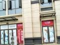 新洪城大市场附近,买两层送一层,华侨城对面店铺