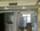 专业油漆刷白木工天花,隔墙,柜,门,招牌背景墙水电