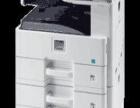 美光公提供复印机打印机、绘图仪、投影仪出租维修服务