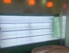 石碶 石碶北路水果店转让 百货超市 商业街卖场