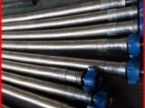 河北衡水厂家高压石油钻探胶管 高压水龙带 钻井橡胶水龙带