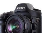 泉州惠安佳能相机镜头维修、主板维修、等故障维修