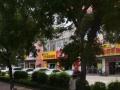 出售 东岳中学 岱道庵路中段 二层商铺 正在出租中