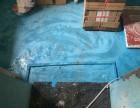 重庆家装过程中防水的重要性!
