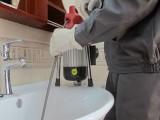 宣城宣州专业污水管道清洗公司电话号码 疏通马桶24小时