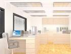 出售杭州环境工程设计资质公司公司