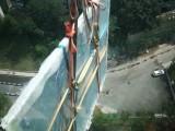 重庆吊装设备,吊装公司,设备搬运,家具吊装,玻璃吊装