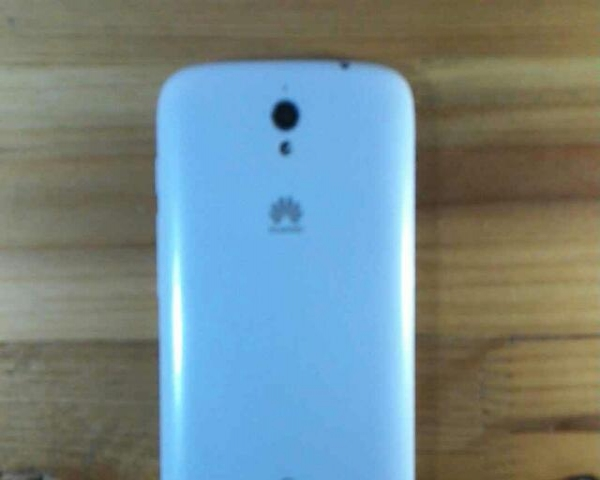 9.5新闲置华为C8815电信3G安卓智能手机1G