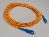 单模多模光纤跳线
