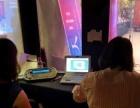 乌鲁木齐博世最新同声传译设备供应