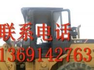 二手装载机出售龙工b855d装载机2万