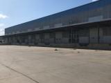 層高11米的大通庫可進大車堵門獨院緊鄰高速