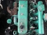 镇江出售各种二手发动机,全部原装,质量保证