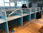 郑州办公室安装电路布线