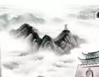 【四川旅游专线】皇泽寺、昭化古城、剑门关、翠云廊三
