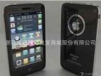 智能手机苹果iPhone 6(概念机)智