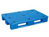 生产塑料拖盘模具 物流托盘模具 厂家定制直销注塑模具