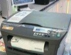 打印机传真机复印机维修加粉30元