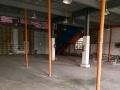 出租路北士岙 仓库 一个350平米一个400平米