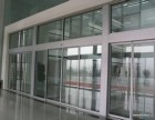 上海门禁安装维修 考勤门禁安装 指纹门禁安装