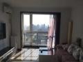 玫瑰庄园 2199元 2室1厅2卫 普通装修,家电齐全,拎包