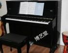 潮州哪里学唱歌-博艺堂艺术培训中心