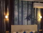 宾馆客房按月出租