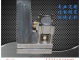 纸板吊牌打孔机 单孔定制供应各种规格的全