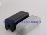 直销清华祥龙锂电动车控制器保护盒 电动自行车配件高密度控制盒