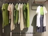 杭州维姿诺品牌折扣女装批发货源哪有