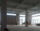 3楼4百平有货梯,偏宜出租,适合轻工业