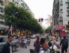 井大路沿街、十字路口50米门面、招租无行业限制