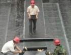 上海黄浦区装修装饰 二手房简装粉刷