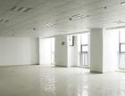 蚌埠市电商园区精装修拎包入住对外招商出租