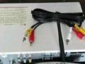 全新液晶电视户户通电视锅电视挂架安装出售