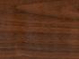 甘肃集成墙饰装修,比传统装修更省钱的装修