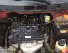 雪佛兰 赛欧-三厢 2011款 1.4 序列变速 幸福版