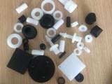 塑料加工件POM UPE PVDF PP PEEK尼龙等加工