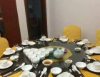 珠三角地区订制宴席围餐包办,烧烤茶歇冷餐