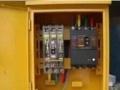 桂林象山水电安装水象山电维修