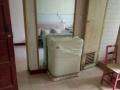 秦州岷山厂家属院 2室1厅60平米 简单装修 半年付