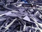 大量上门收购库存废旧不锈钢板不锈钢丝