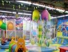 卡奇乐儿童游乐园 卡奇乐儿童游乐园加盟招商