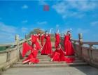 中国舞专业教练班 兴趣班学习 免费试课