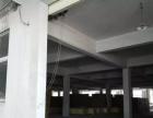 厂房一楼三栋二层一栋,一至4楼办公楼介面谈