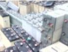 湘潭回收废旧蓄电池,电瓶
