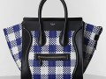 哈尔滨海外奢侈品包包代工厂 赛琳顶级复刻原单奢侈品进货渠道